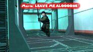 SMG4 Mario Raids Area 51 screencaps 20