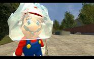 Screenshot 20200507-231859 YouTube