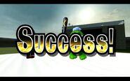 Screenshot 20200511-165402 YouTube