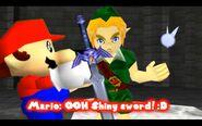 Screenshot 20200623-194018 YouTube