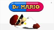 Dr. Mario Swag