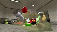 Mario's Hell Kitchen 068