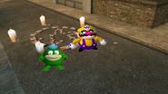 SMG4 Mario The Scam Artist 068