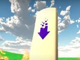 SMG4's Guardian Pod