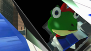 If Mario Was In... Starfox (Starlink Battle For Atlas) 027