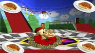 MarioSpaghettiDance