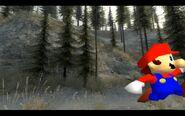 Screenshot 20200623-192523 YouTube