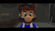 War On Smash Bros Ultimate 013