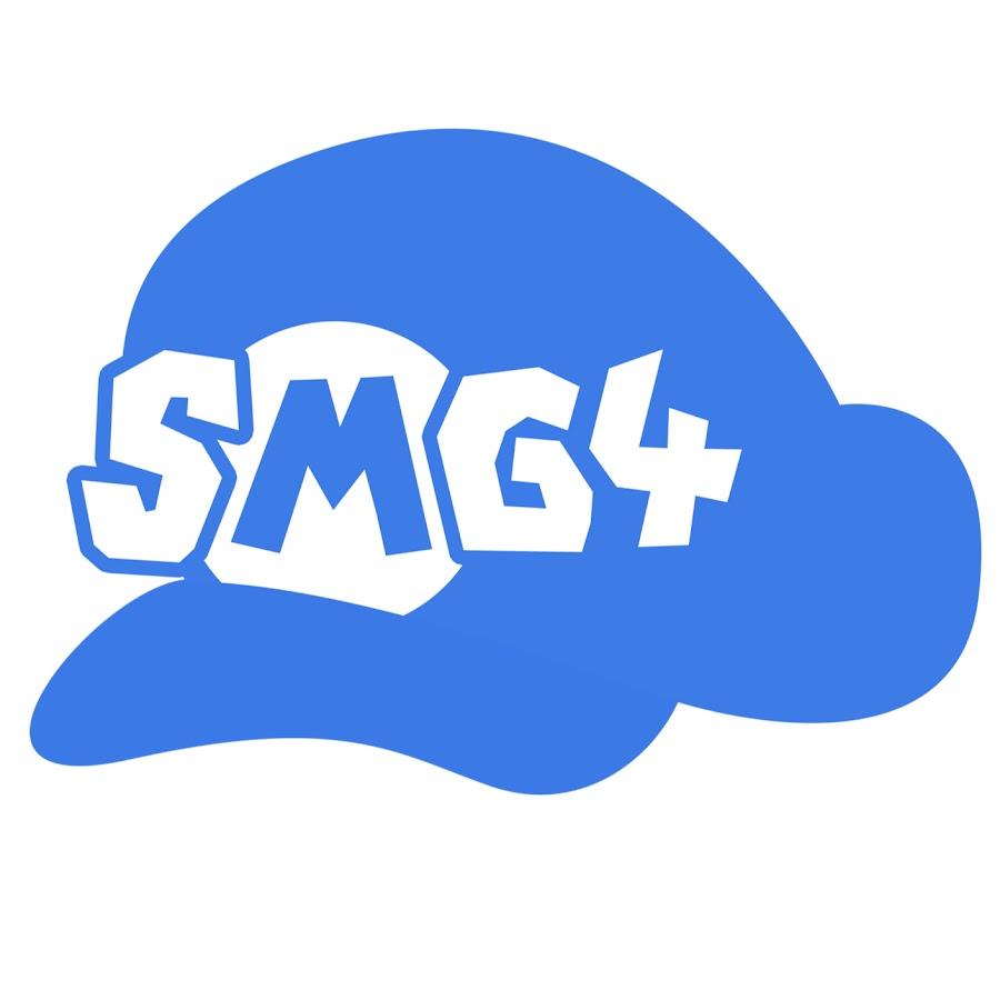 SMG4 (series)