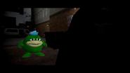 The Mario Concert 226