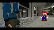 Mario The Ultimate Gamer 031