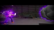 SMG4 The Mario Convention 166