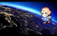 Screenshot 20200619-203308 YouTube