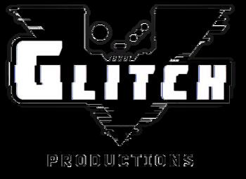 Black logo