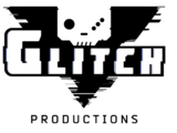 Glitch Productions