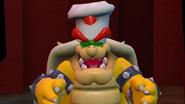 Mario's Hell Kitchen 021
