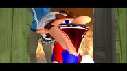 Mario's Hell Kitchen 167