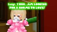 SMG4 Welcome To The Kushroom Mingdom 7-48 screenshot