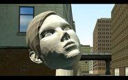 Screenshot 20200506-185020 YouTube