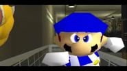 War On Smash Bros Ultimate 066