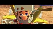 Mad Mario 052