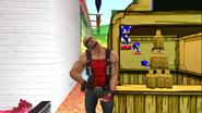 Mario's Valentine Advice 157