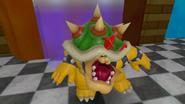 SMG4 Mario's Late! 078