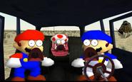 Screenshot (Panic)
