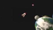 If Mario Was In... Starfox (Starlink Battle For Atlas) 043