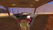 Mad Mario 008
