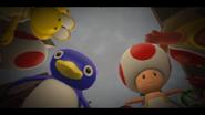 SMG4 Mario and the Waluigi Apocalypse 089