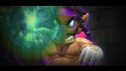 SMG4 Mario and the Waluigi Apocalypse 192