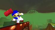 SMG4 The Mario Carnival 059