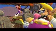 Mad Mario 033