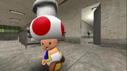 Mario's Hell Kitchen 109