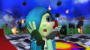 SMG4 Smart Mario 4-53 screenshot