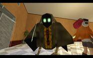 Screenshot 20200513-171946 YouTube