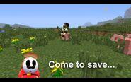 Screenshot 20200517-221418 YouTube