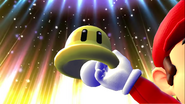 Stupid Mario 3D World 269
