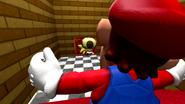 Stupid Mario Paint 008