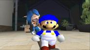 War On Smash Bros Ultimate 161