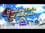 Christmas2013-The12IdiotsofChristmas1