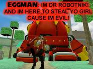 EggmanStealYoGurl