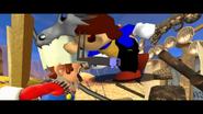 Mad Mario 067