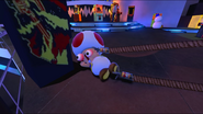 Mario The Ultimate Gamer 114