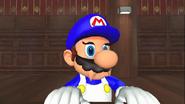 Mario and the Bob Mansion... 075