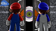 SMG4 - The Beginning Of The End
