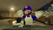 The Mario Café 093