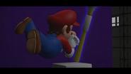 SMG4 Mario and the Waluigi Apocalypse 180