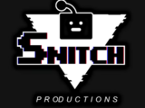 Snitch Productions